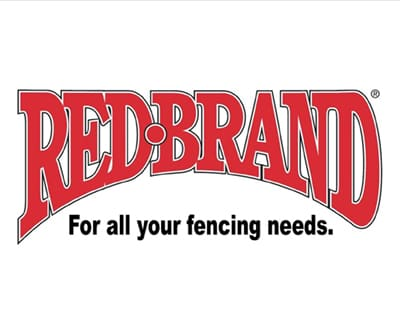 Image Red Brand